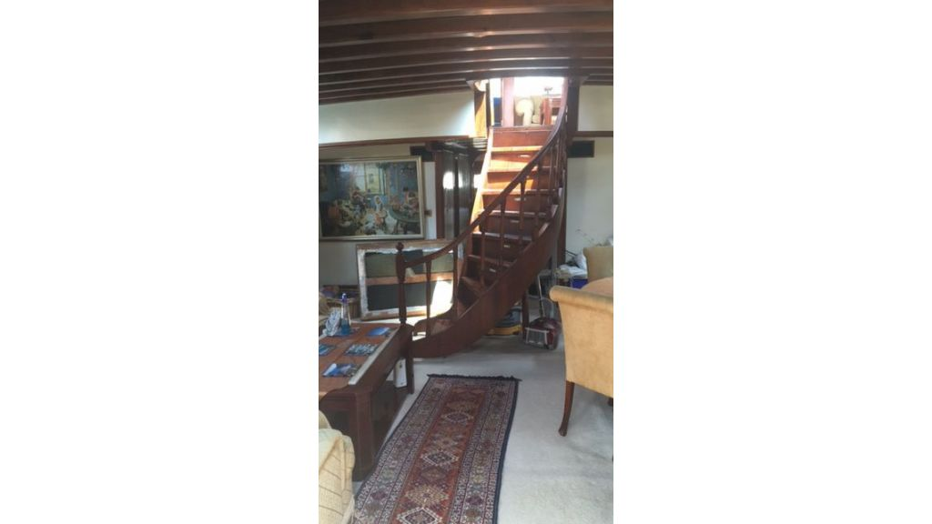 25m Gulet For Sale (41)