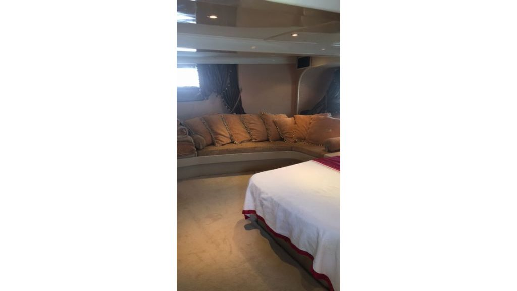 25m Gulet For Sale (64)