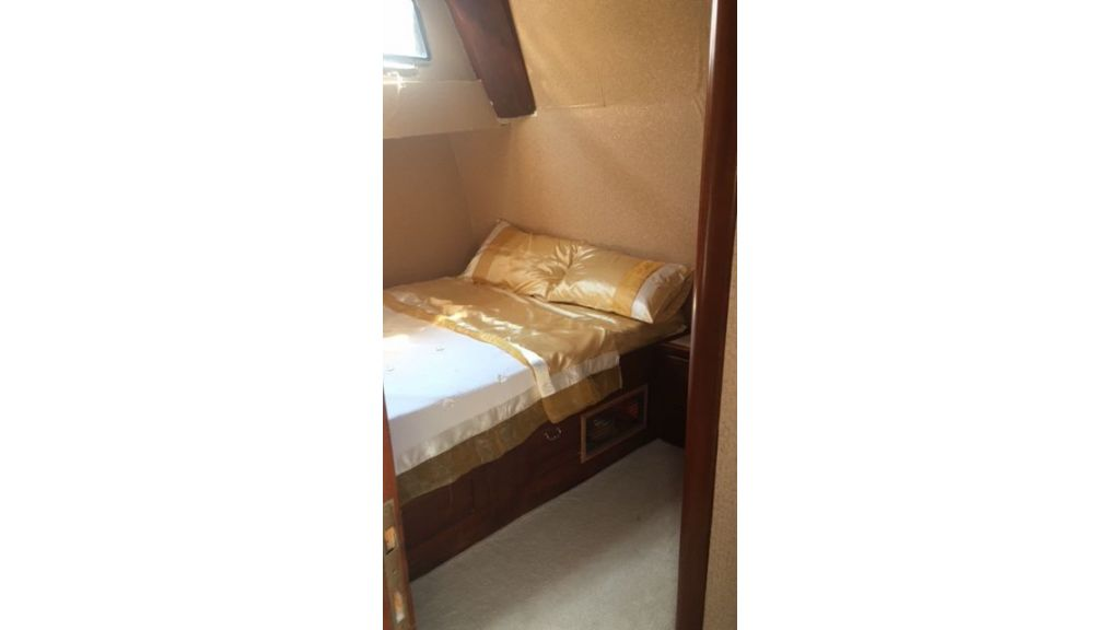 25m Gulet For Sale (68)