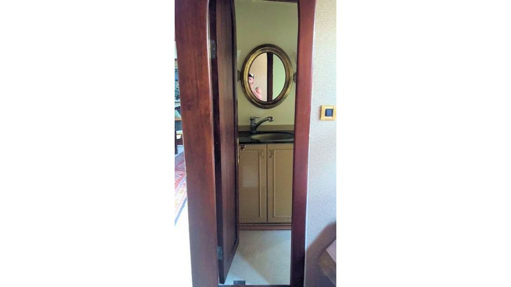 25m Gulet For Sale (73)