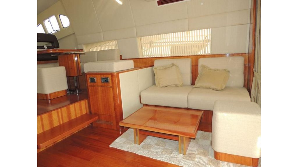Aicon 54 For charter yacht  (5)