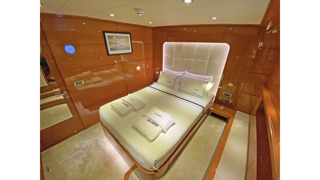 Gulmaria luxury sailing yacht (62)