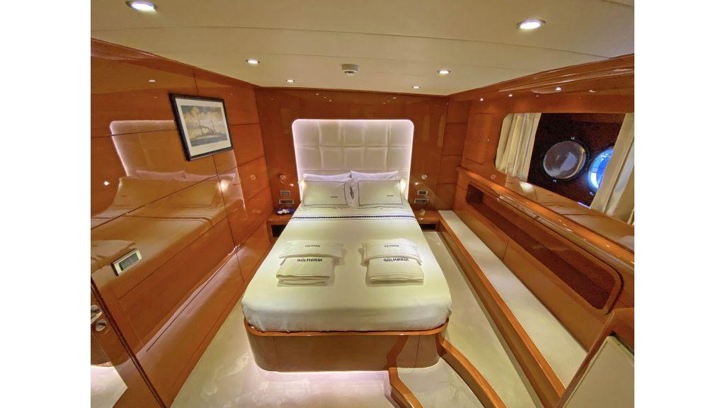 Gulmaria luxury sailing yacht (63)