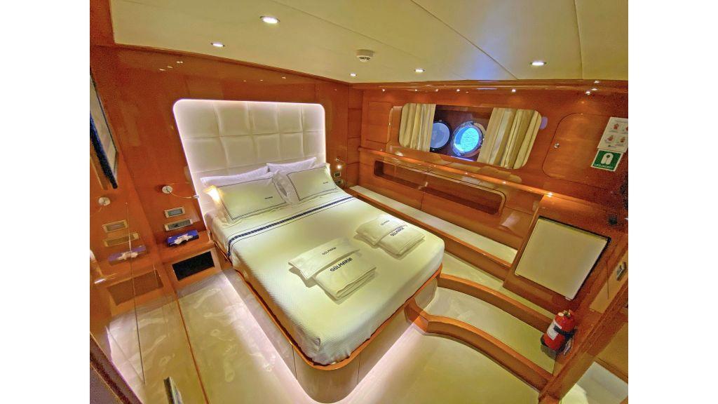 Gulmaria luxury sailing yacht (64)