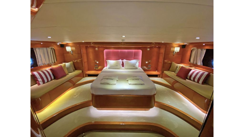 Gulmaria luxury sailing yacht (66)
