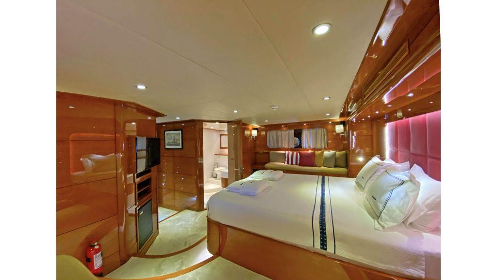 Gulmaria luxury sailing yacht (69)