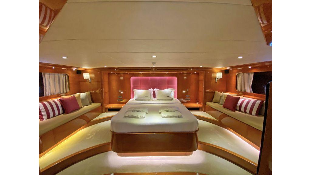 Gulmaria luxury sailing yacht (71)