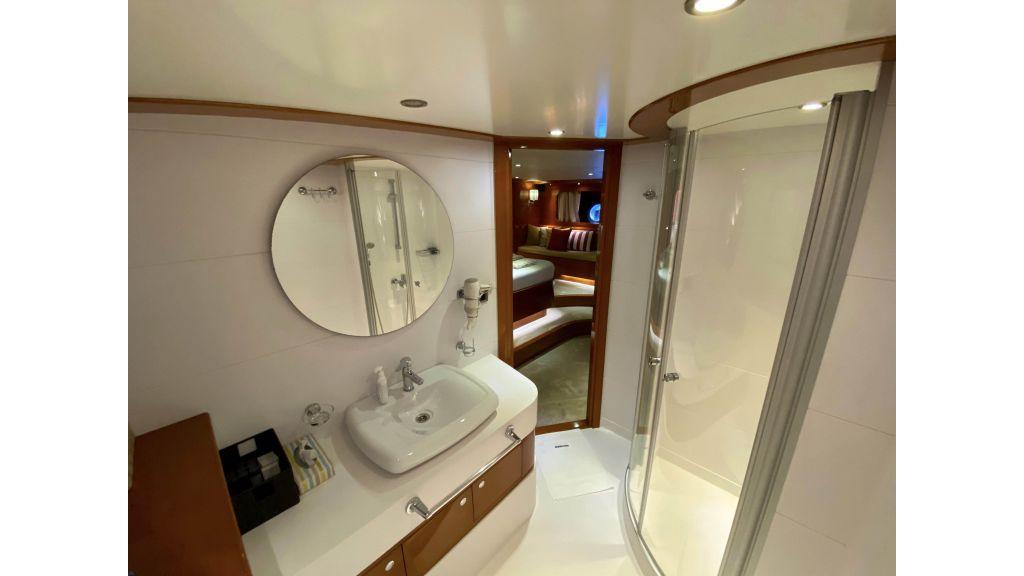Gulmaria luxury sailing yacht (72)
