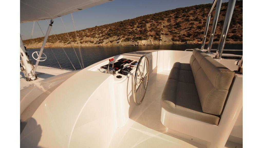 Gulmaria sailing yacht (12)