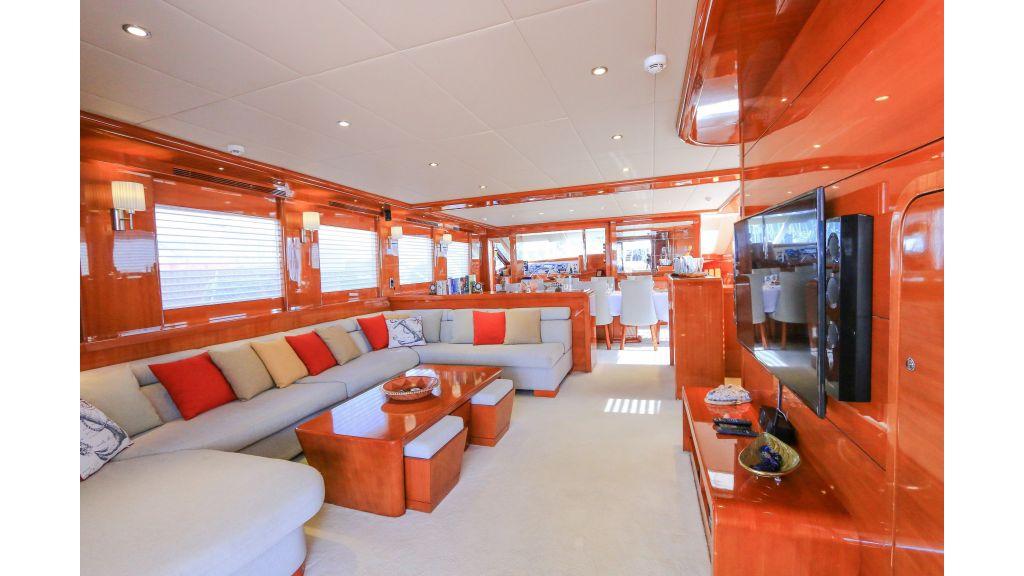 Gulmaria sailing yacht (13)