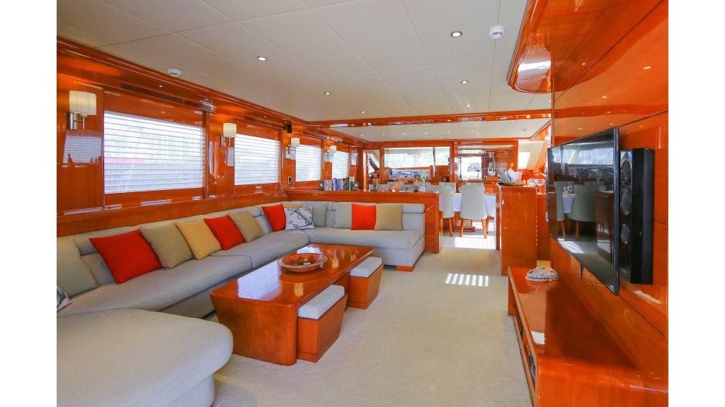 Gulmaria sailing yacht (15)