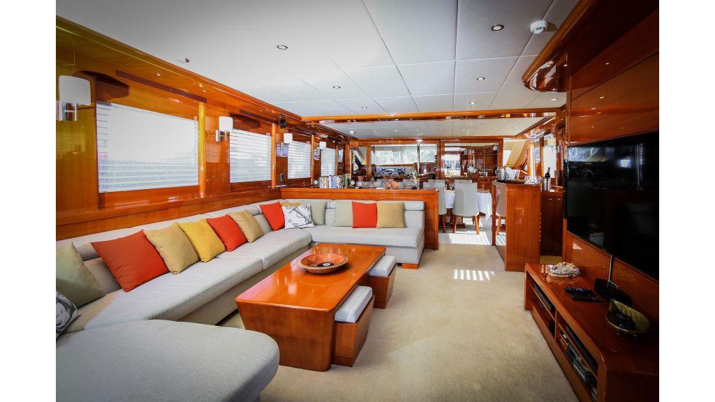 Gulmaria sailing yacht (16)