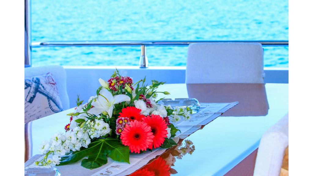 Gulmaria sailing yacht (17)
