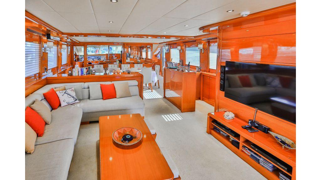 Gulmaria sailing yacht (23)