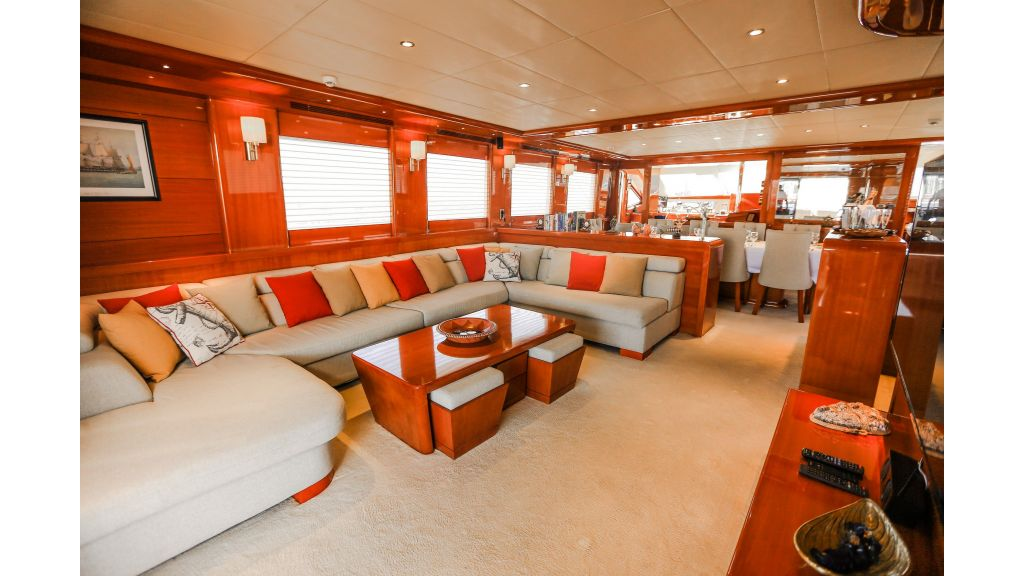 Gulmaria sailing yacht (24)
