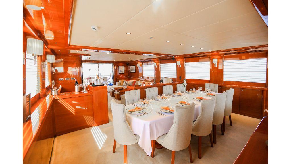 Gulmaria sailing yacht (26)