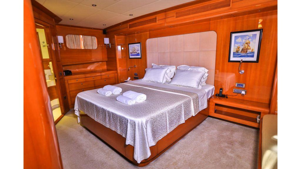 Gulmaria sailing yacht (28)