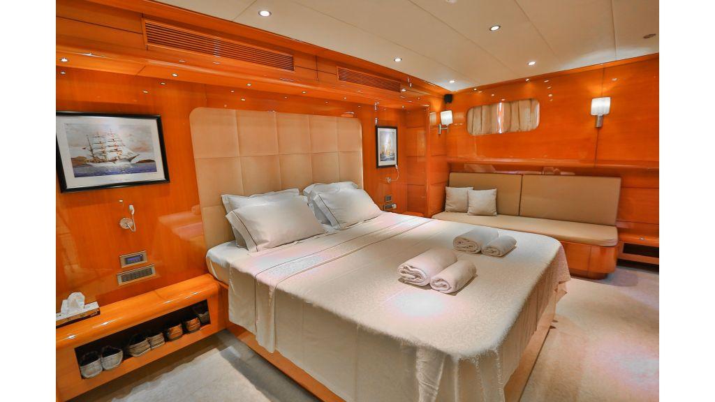 Gulmaria sailing yacht (30)