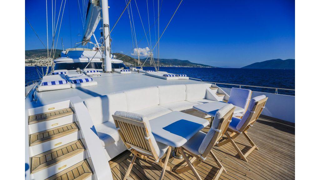 Gulmaria sailing yacht (31)