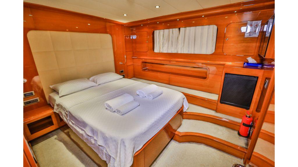 Gulmaria sailing yacht (44)