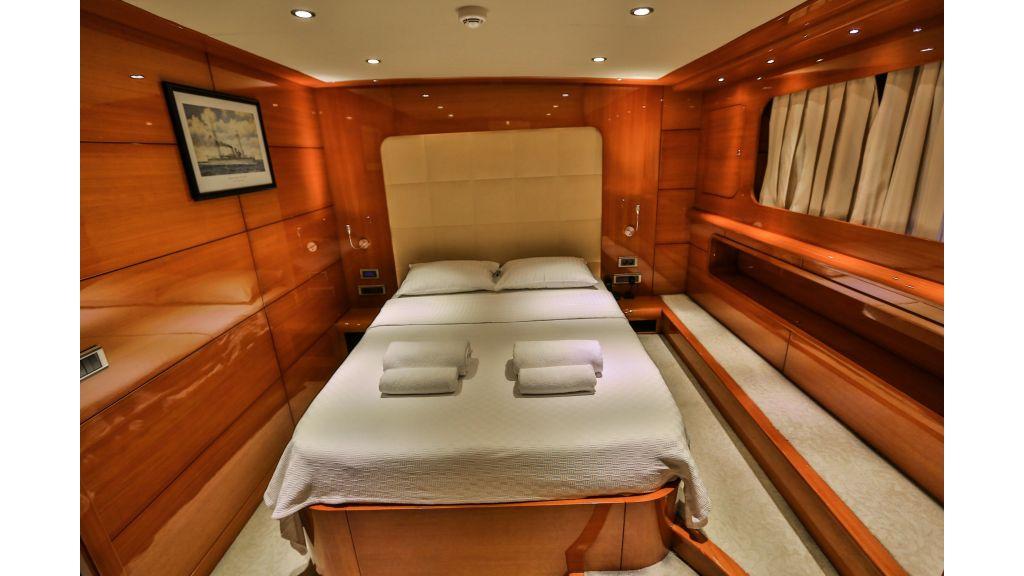 Gulmaria sailing yacht (46)