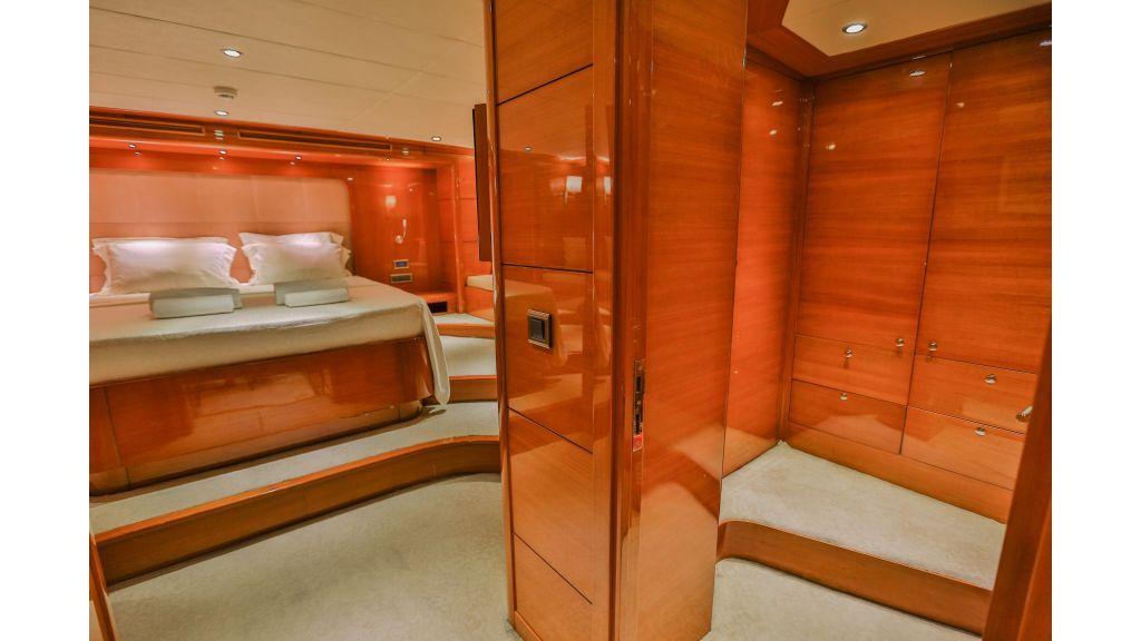 Gulmaria sailing yacht (50)