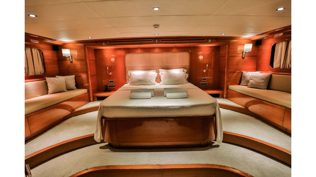 Gulmaria sailing yacht (51)