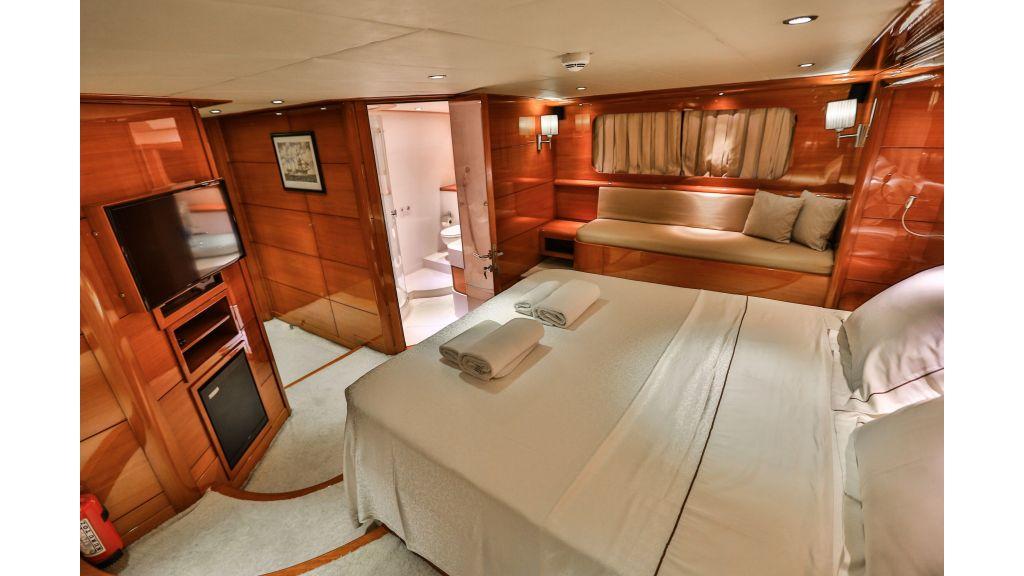 Gulmaria sailing yacht (52)