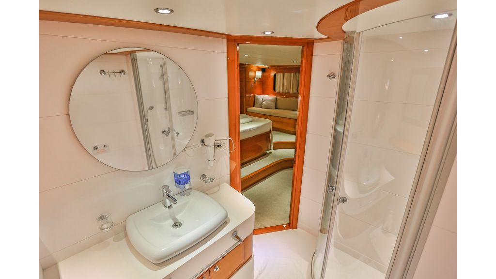 Gulmaria sailing yacht (53)