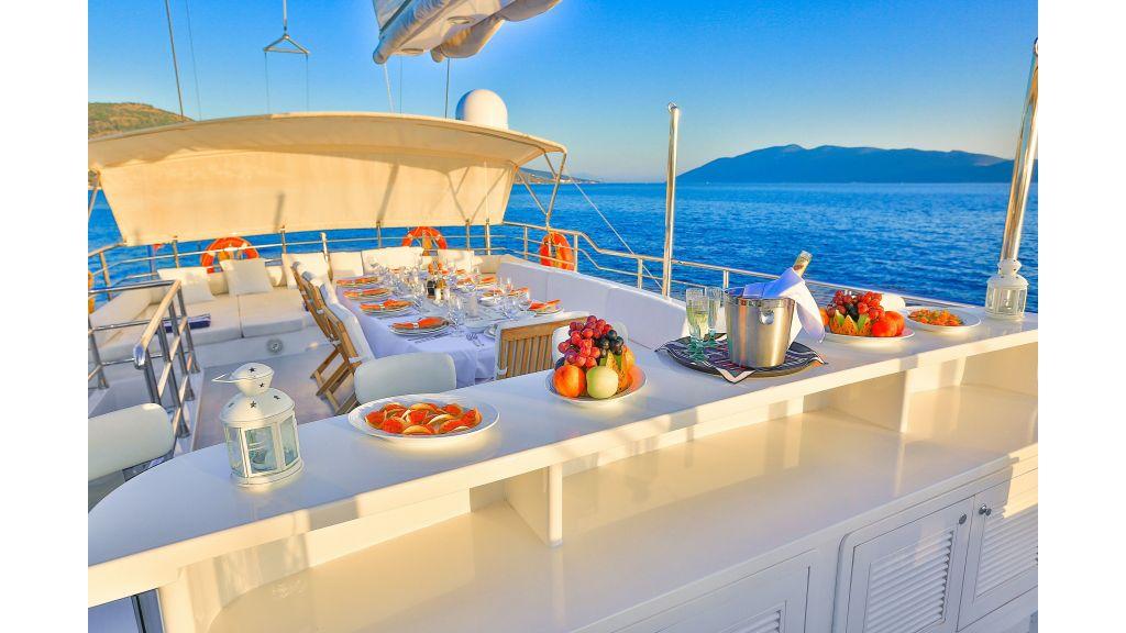 Gulmaria sailing yacht (54)