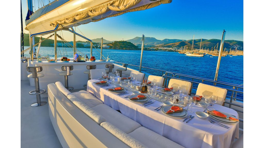 Gulmaria sailing yacht (55)