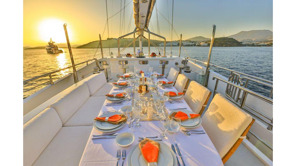 Gulmaria sailing yacht (56)