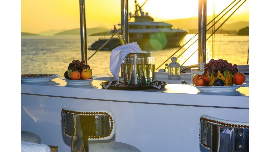Gulmaria sailing yacht (59)