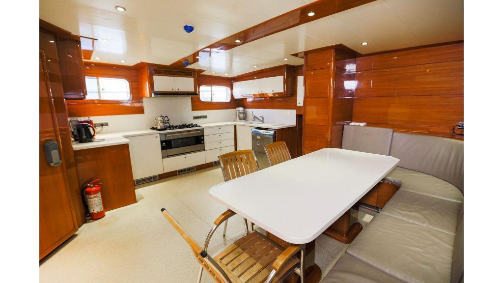 Gulmaria sailing yacht (60)