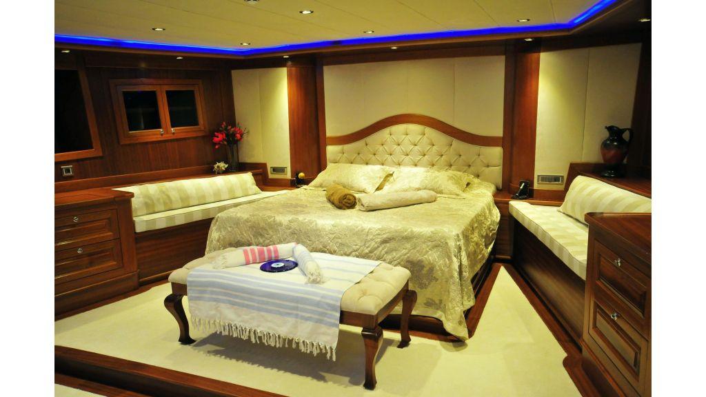Luxury gulet big boss (3)