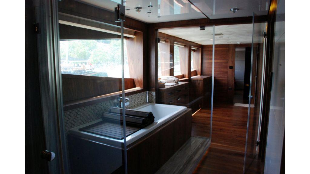 62 M Mega Yacht For Sale