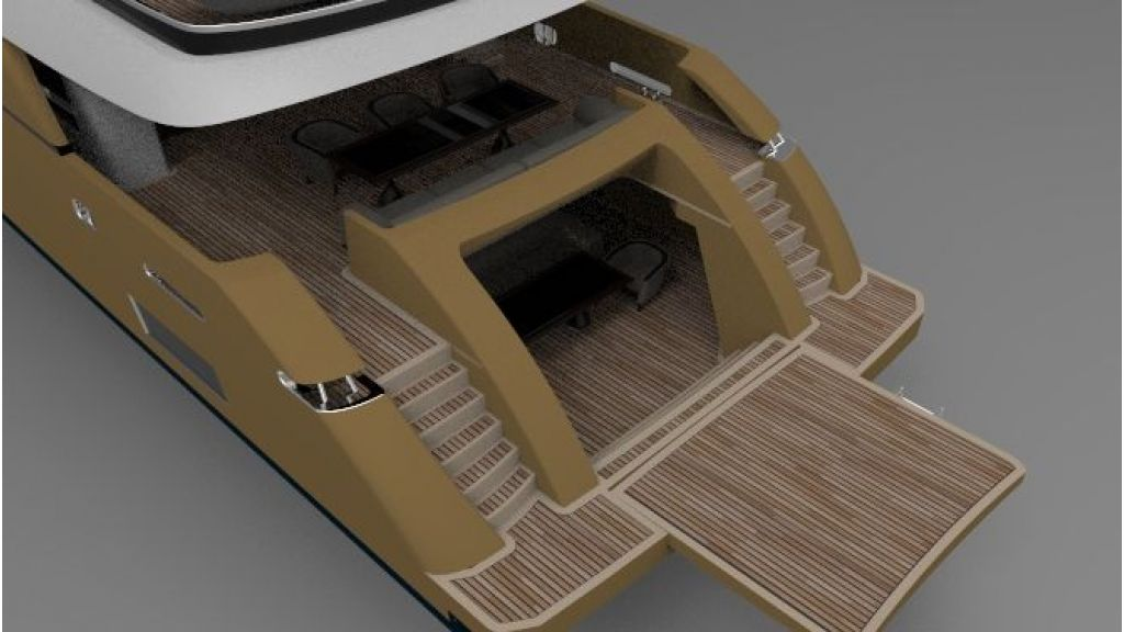 36M Composite Motoryacht (12)