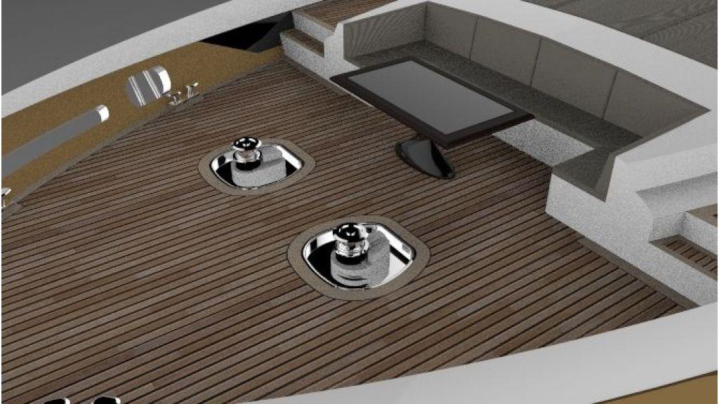 36M Composite Motoryacht (15)