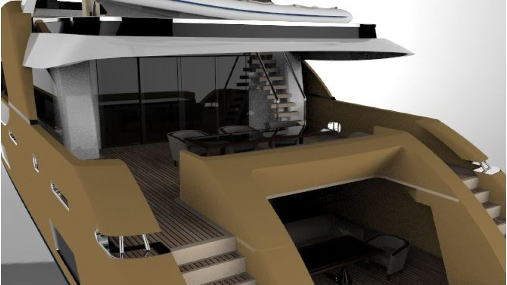 36M Composite Motoryacht (17)