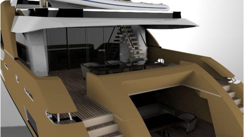36M Composite Motoryacht (4)