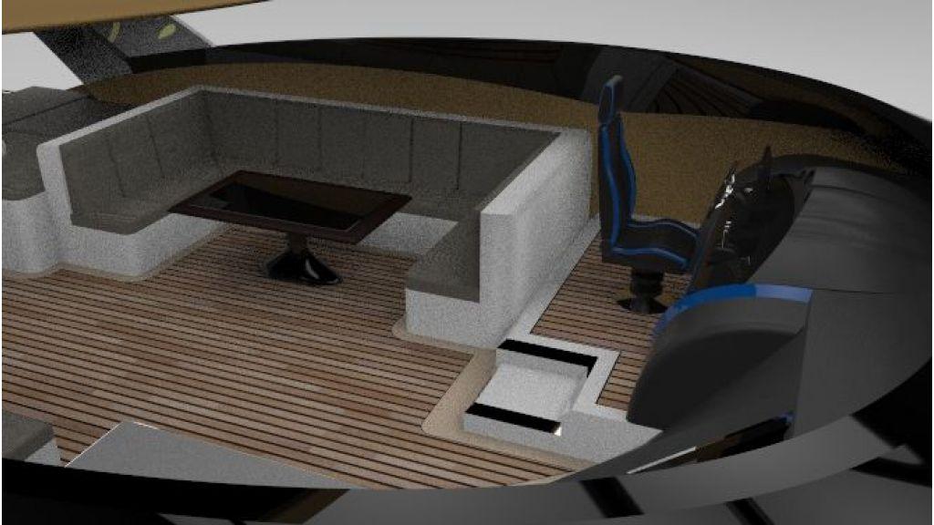 36M Composite Motoryacht (6)
