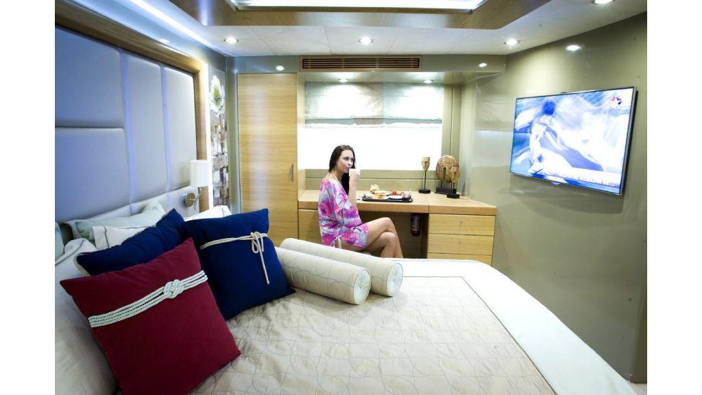 Anemos-Motor-yacht-master
