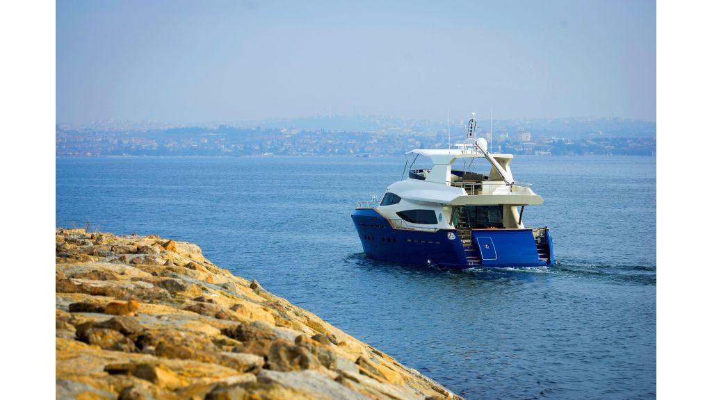 Motoryacht Anemos (10)