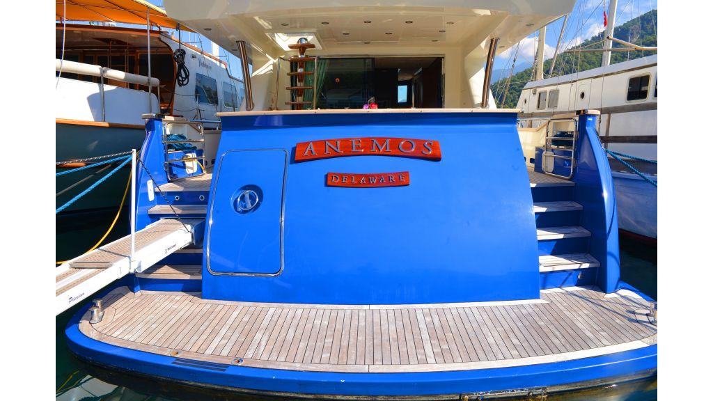 Motoryacht Anemos (12)