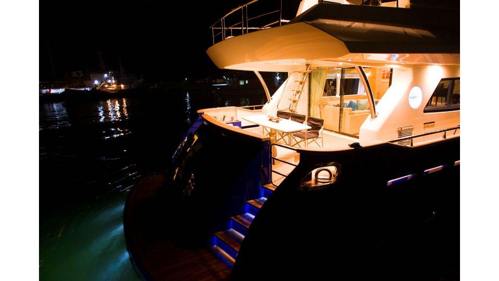 Motoryacht Anemos (15)