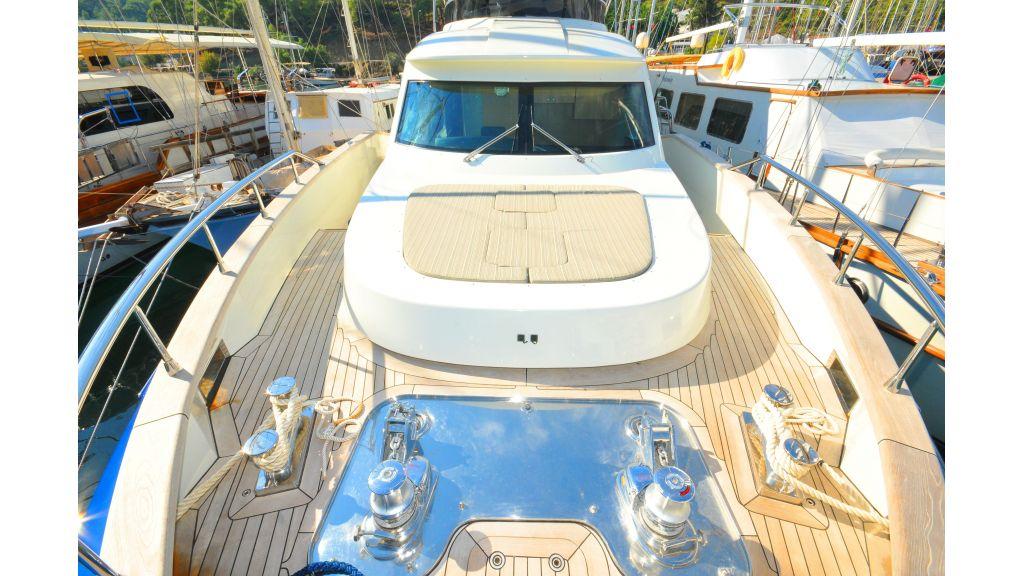Motoryacht Anemos (16)