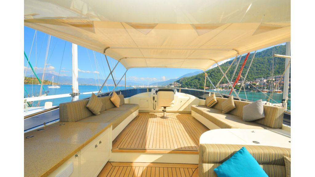 Motoryacht Anemos (26)