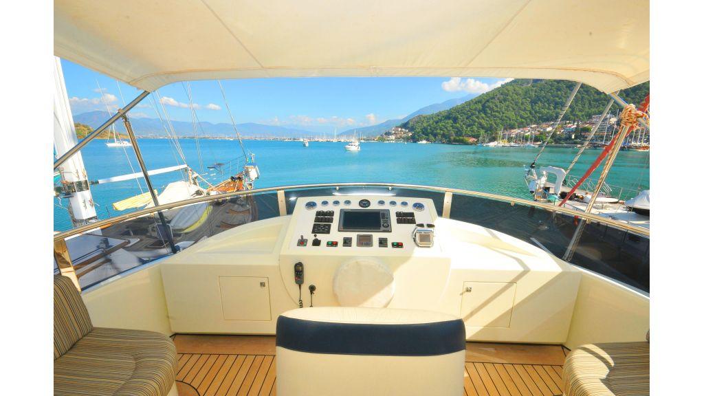 Motoryacht Anemos (27)