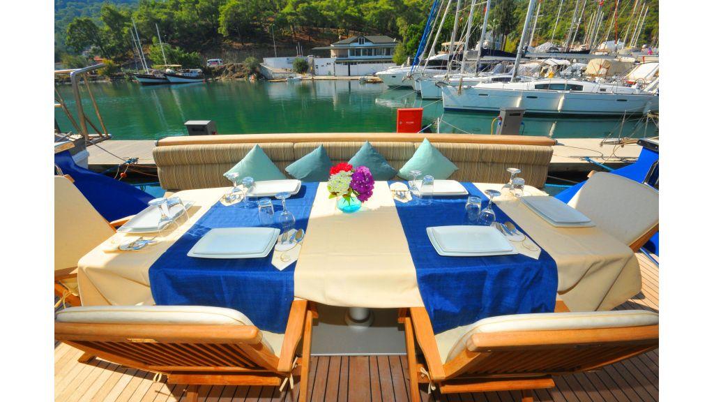 Motoryacht Anemos (29)