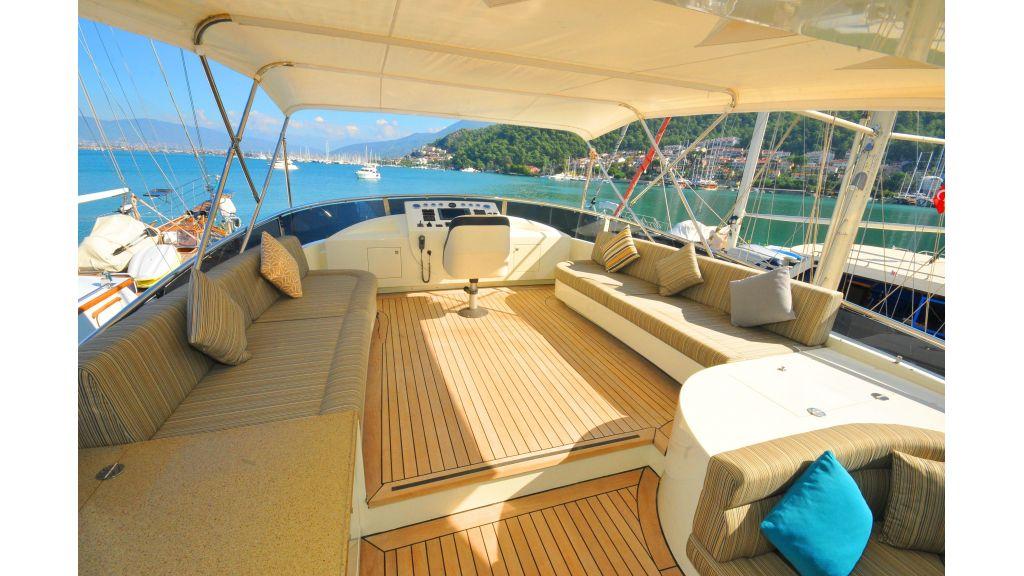 Motoryacht Anemos (30)